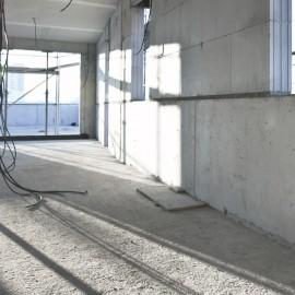 Trockenbau/Sanierung