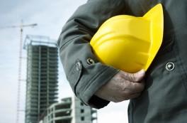 Direktverkauf an gewerbliche und private Kundengruppen
